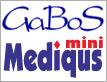 GaBoS miniMediqus