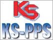 Kamsoft KS-PPS